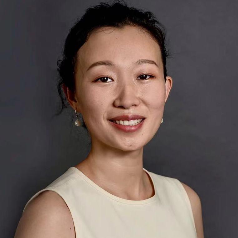 Iris Xiao