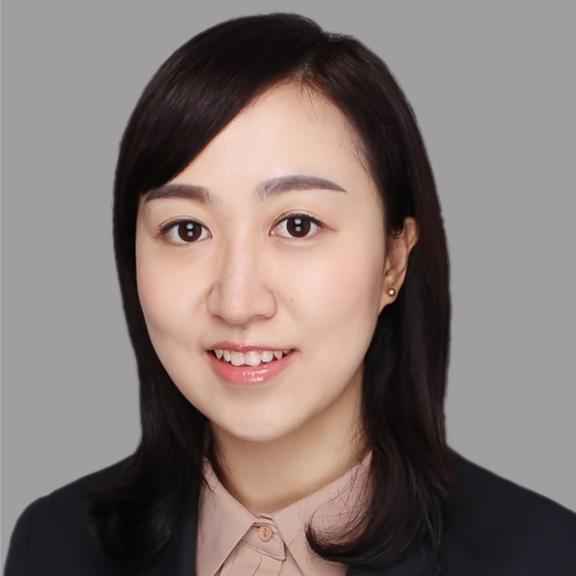 Livia Yang