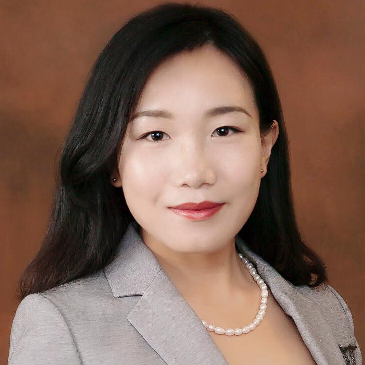 Ruth Tao