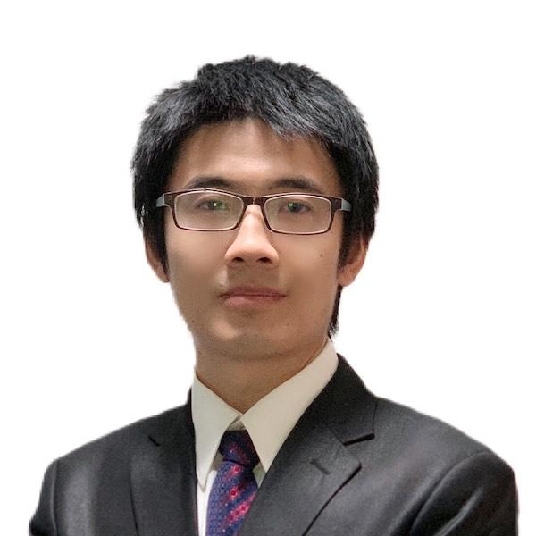Zhui Deng