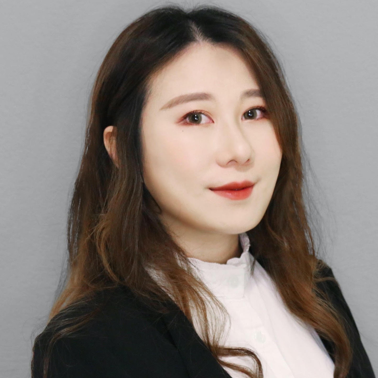 Zoey (Xiao) Zhu